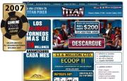 titanpoker.jpg