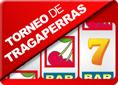 Torneo de Tragaperas en Winzingo