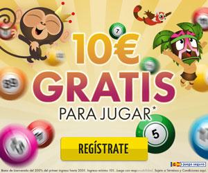bingo_feria_10euros_gratis