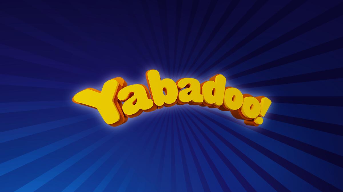 Yabadoo